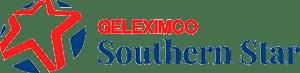 Chung cư Geleximco Southern Star 897 Giải Phóng – Geleximco Giải Phóng